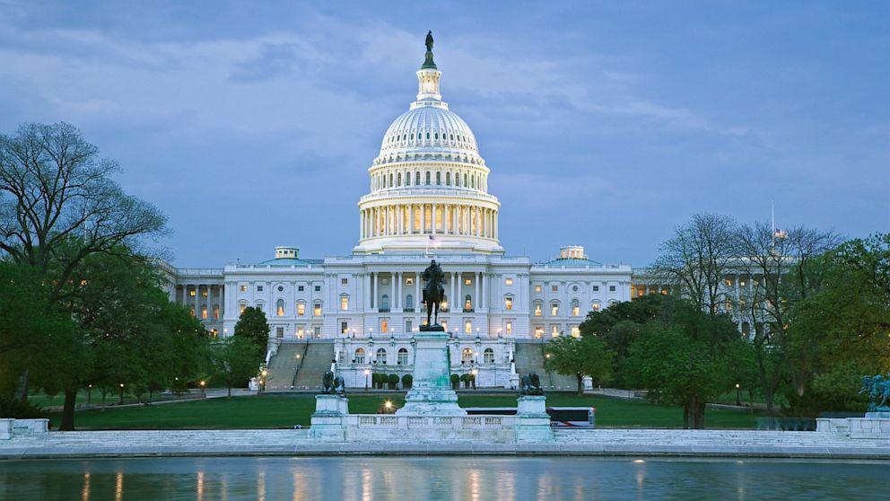 where does the state legislature meet