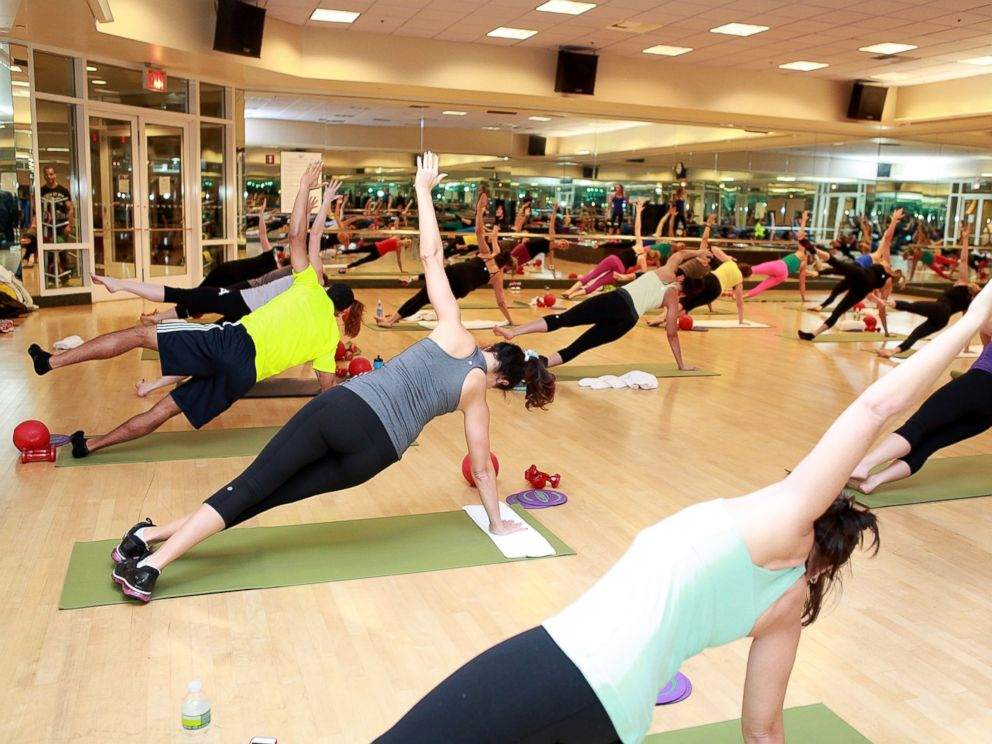 fitness club equinox sports plan we york city over business abc take know ny mission relief gty statement miami yoga