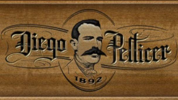 Diego pellicer worldwide ipo