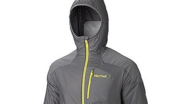 13 Things You Can Buy To Survive The Polar Vortex Extreme