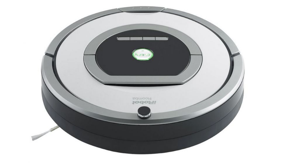 best robot vacuum consumer reports