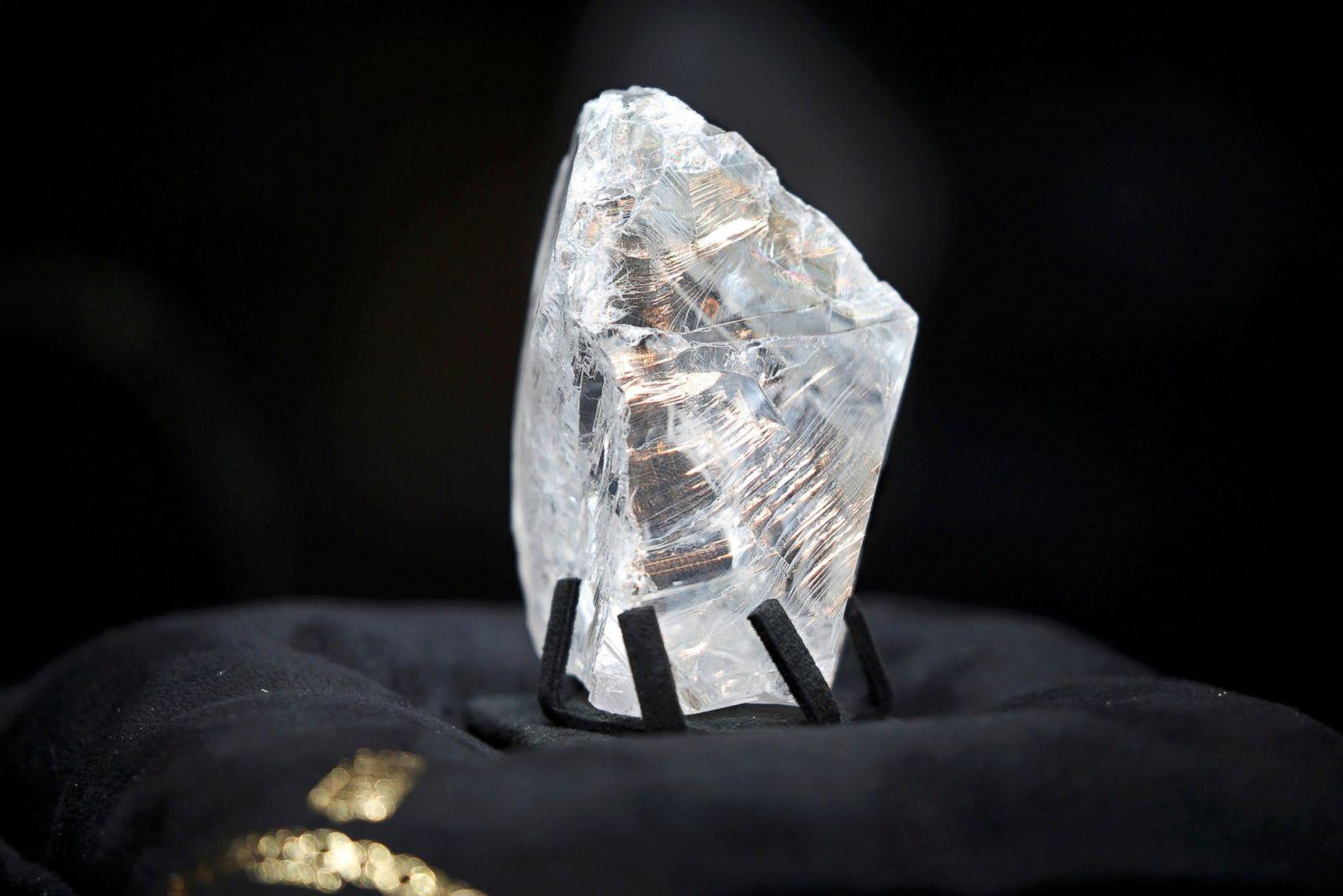 Life Plus Diamant
