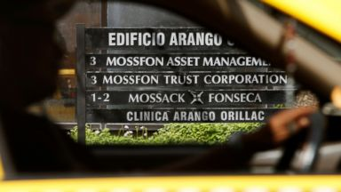 Thousands More 'Panama Papers' Documents to Be Made Public