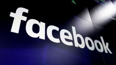 Facebook rebuts Vietnam claims over alleged illegal content