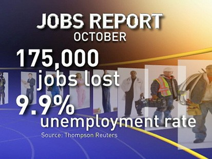the business report abc nc
