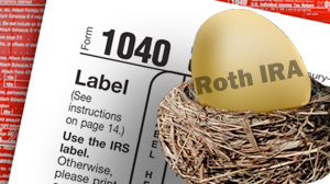More Will See Roth IRA Tax Benefits - ABC News