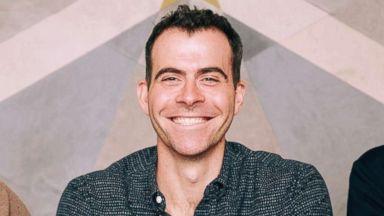 Instagram names new CEO: Adam Mosseri