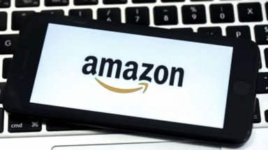 Amazon reviews: Inside the murky world of pay-to-play