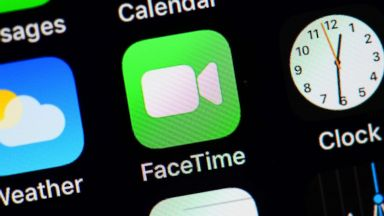 Apple says Group FaceTime will be back next week, bug-free