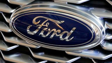 Ford Motor Co. recalls 1.5 million Focus vehicles: How to find out if your car is on the list