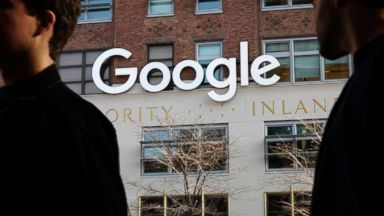 Google slapped with more than $56 million in fines over advertising in Europe