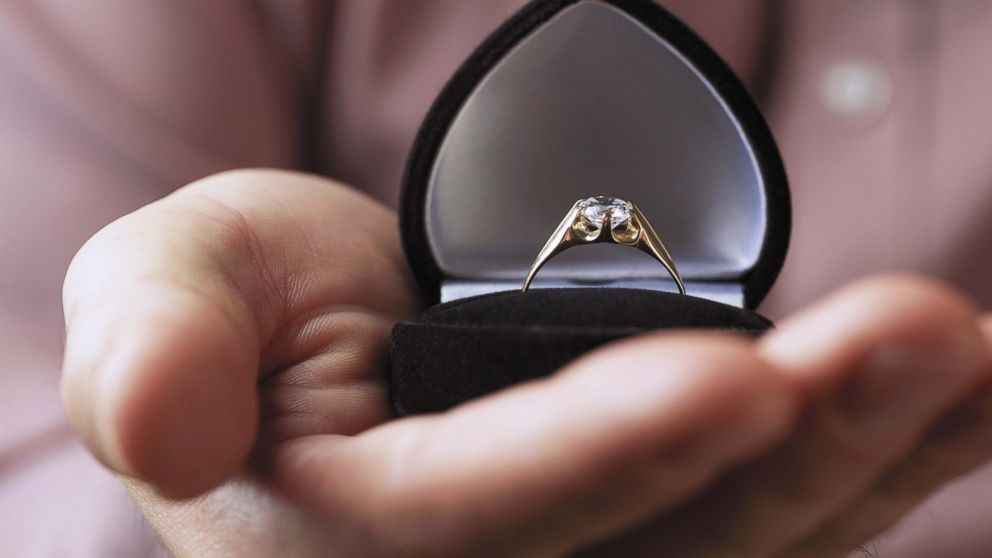 3 Ways To Finance An Engagement Ring