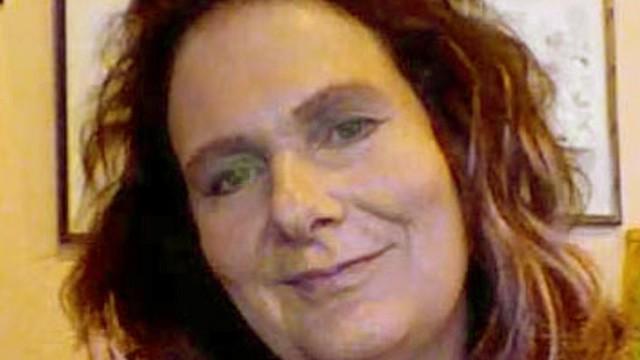 Mrs carol my first sex teacher