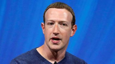 Facebook gave Netflix, Spotify, Amazon access to user messages, friends' data: Report