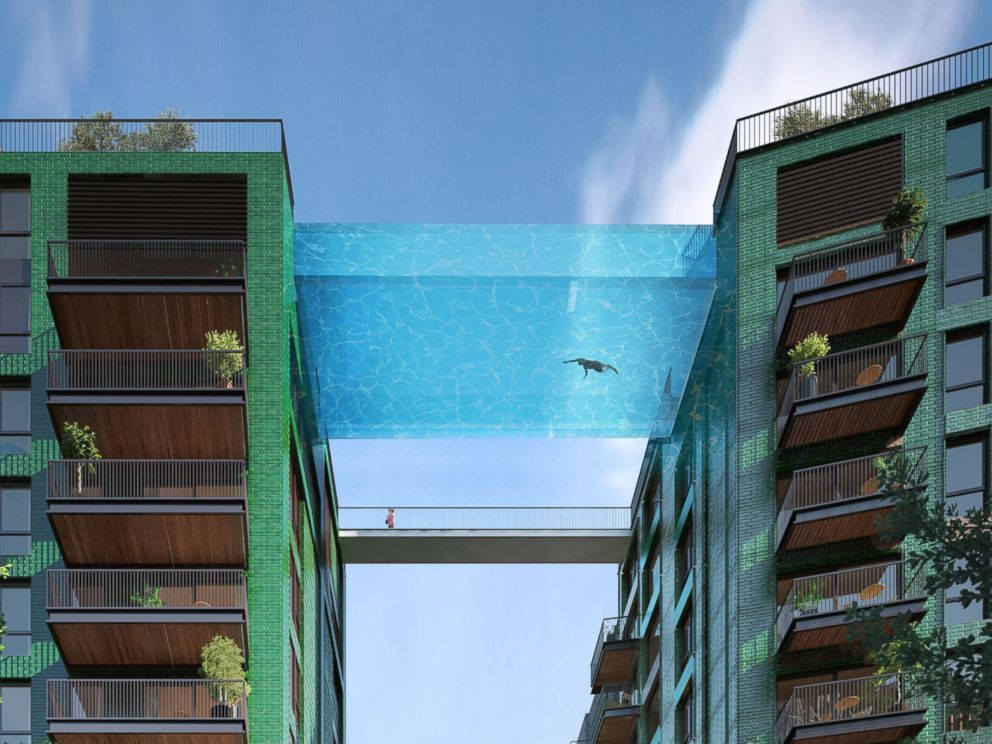 American copper buildings moving homeless realty - Swimming pool industry statistics ...