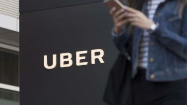 Uber's new rules on arbitration for sex-related claims face 1st test