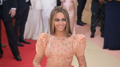 Beyonce reveals major health scare, 'survival mode' she faced giving birth to twins