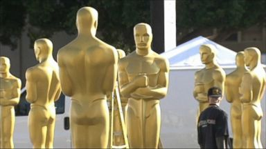 Oscars introduce a new category for popular movies