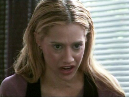 Brittany Murphy S Death Caused By Pneumonia Prescription