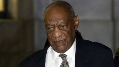 Bill Cosby: A timeline of his fall from 'America's Dad' to a 'sexually violent predator'