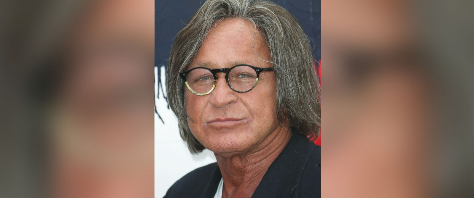 Mohamed Hadid pleads no contest in legal battle over Bel ...  Mohamed Hadid p...