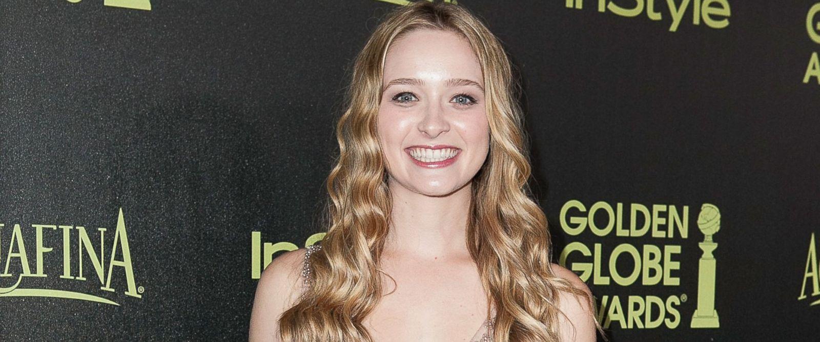 Greer Grammer, Kelsey Grammer's Daughter, Named Miss ...