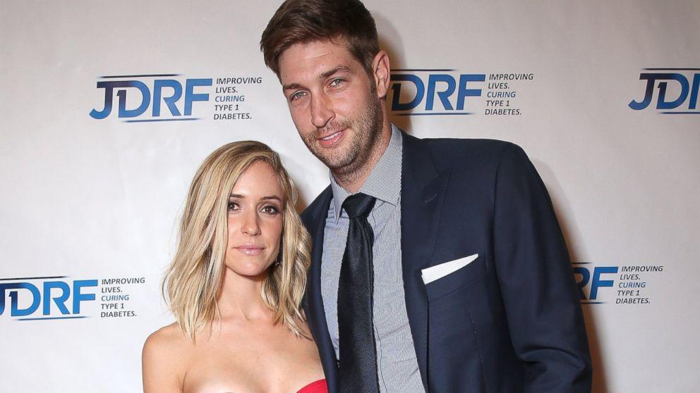 Kristin Cavallari and Jay Cutler Are Expecting a Girl ...