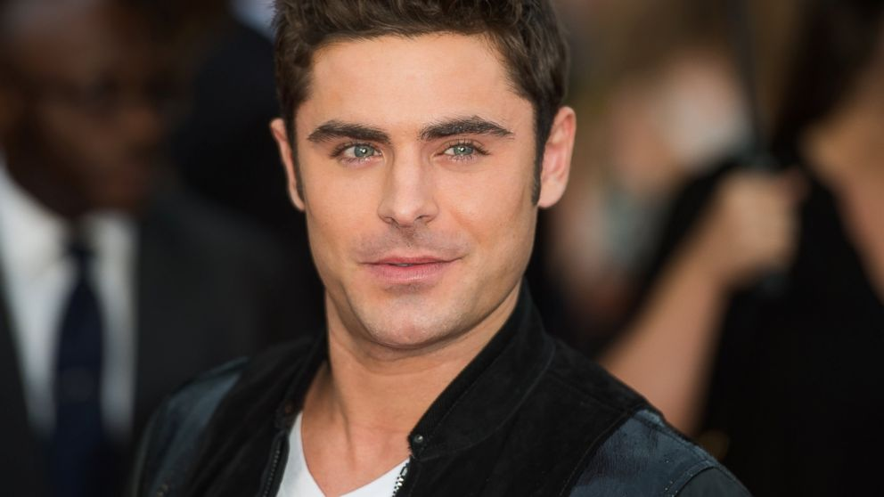 Zac Efron Pictures 69