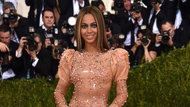 Beyonce, Gaga and more skip 2018 Met Gala