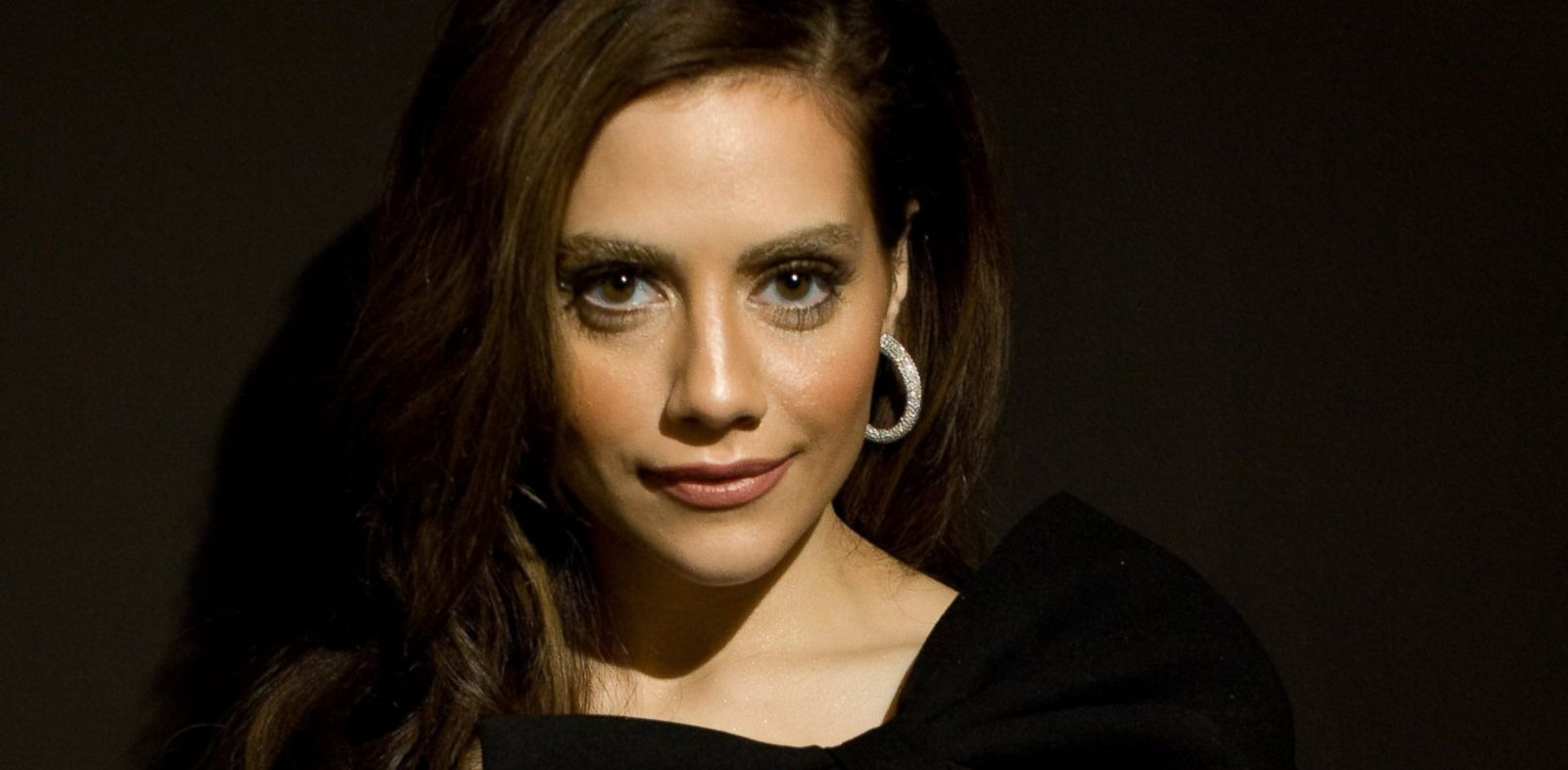 Nude Brittany Murphy - Porn Website Name-3683