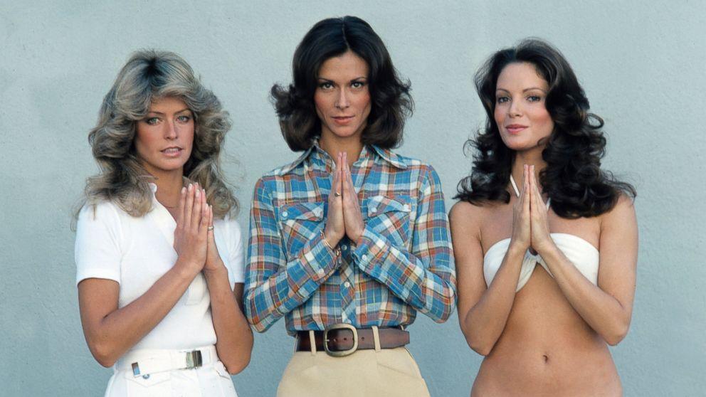 Linda hungarian tv series 1984 1989 - 1 9