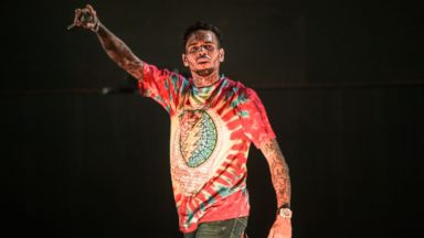 Chris Brown Maintains Innocence in Exclusive Video Provided to ABC News