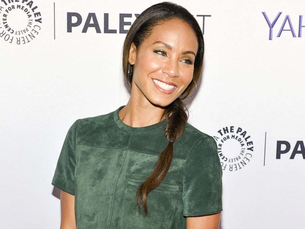 Jada Pinkett Smith Bio, Net Worth, Height, Weight, Boyfriend, Affair, Married, Facts & Career