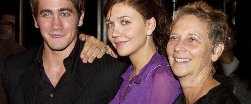Director Naomi Foner Discusses Parenting Maggie and Jake ...