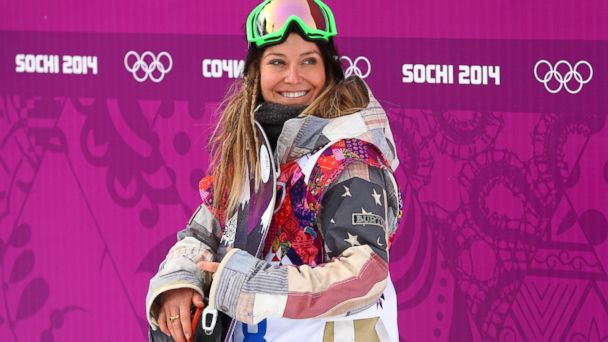 Do athletes hook up during olympics