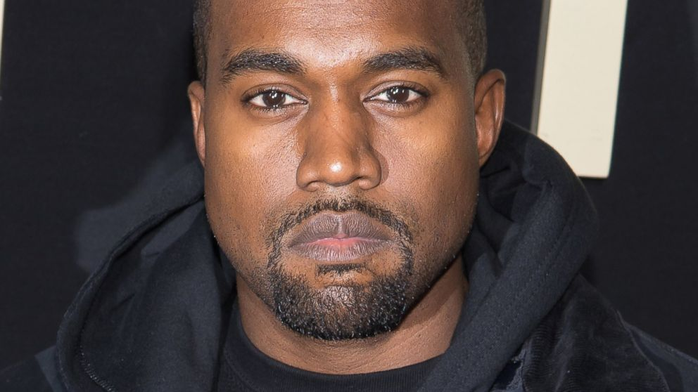 Kanye West Rich Celeb Money