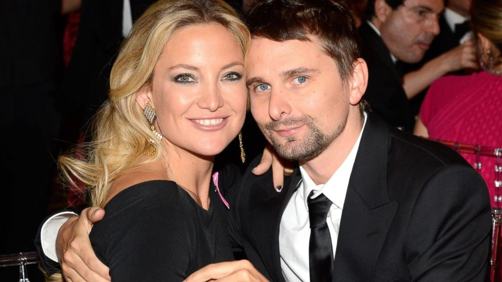 Why Kate Hudson Says She May Never Legally Get Married to ...