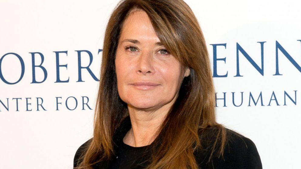 Lorraine Bracco: fortune, salaire, maison, voiture ...
