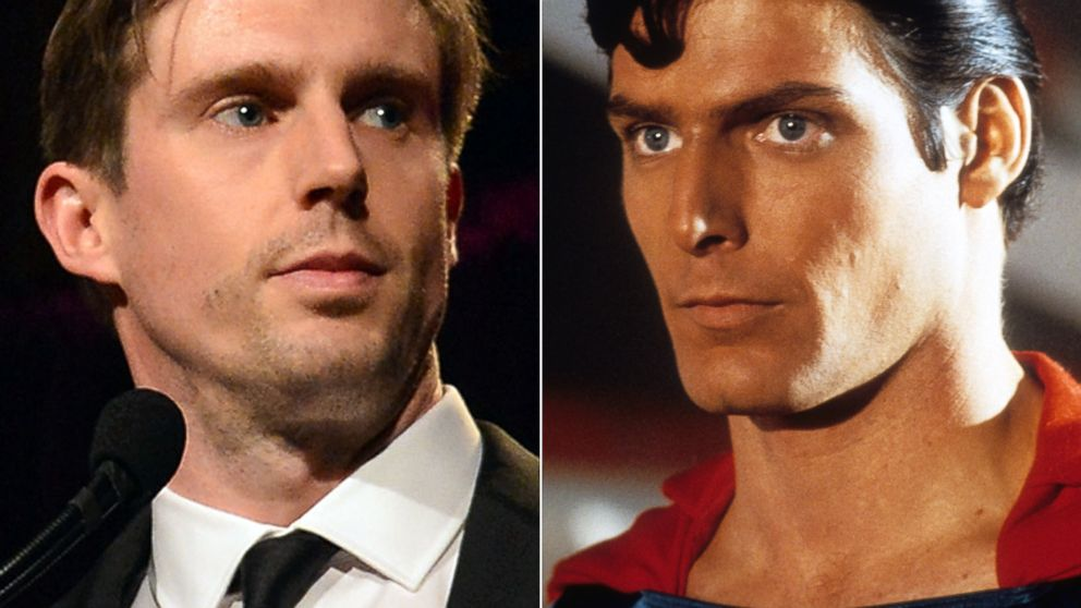 The acting career and tragic death of christopher reeves