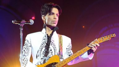 Prince's next of kin files wrongful death lawsuit