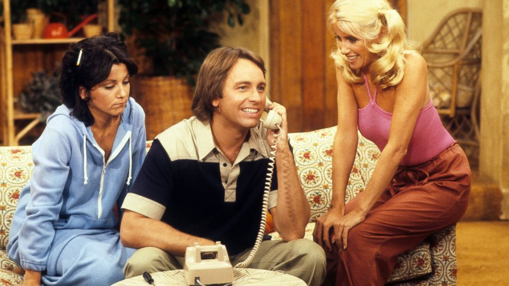 dying to meet you threes company theme