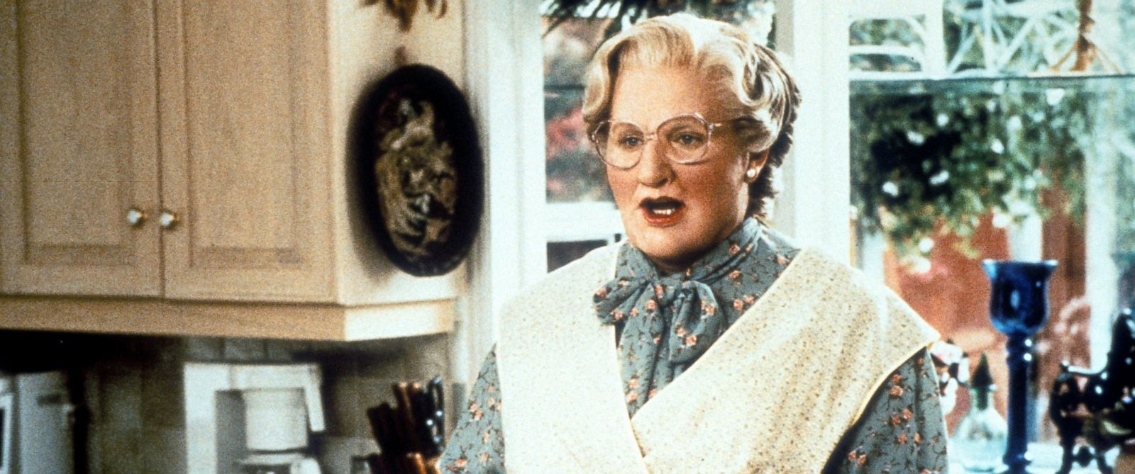 Robin Williams' Death: The Status of Upcoming Films Like ...