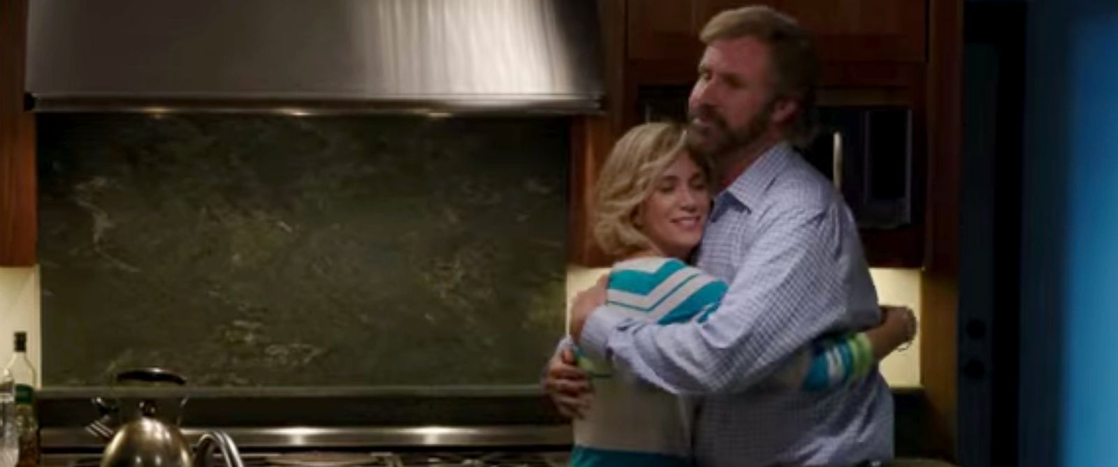 'A Deadly Adoption': How To See It As Both A Drama And A