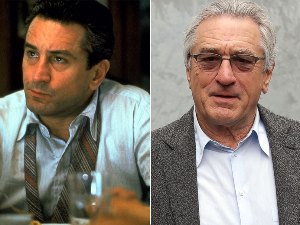 SectionsShowsABC News Network  |  © 2019 ABC News Internet Ventures. All rights reserved.'Goodfellas' 25th Anniversary: Where Robert De Niro, Joe Pesci and the Other Stars Are Now Remembering 'Goodfellas' 25 Years Later  Rabbi in Congresswoman Ilhan Omar's district compares Trump rally to 'Nazi Germany'   Trump to nominate Eugene Scalia as new secretary of labor  South Korean dies from self-immolation near Japan's embassy  Trump says he disagrees with 'send her back' chants, despite fanning flames for days  Capitol Police arrest 70 in immigration protests, including 90-year-old nun  US Navy searching for missing USS Abraham Lincoln sailor in Arabian Sea  Trump tweets about Puerto Rico being 'under siege' amid violent protests  Mother-daughter pair who allegedly cut baby from teen mom's belly facing new charge  Boater attacked, possibly by a shark, near Miami Beach  Deputy killed in shooting, suspect dead': Officials  Accused sex trafficker Jeffrey Epstein denied bail  Is Trump moving the government out of Washington? 5 things to know.  Biden v. Harris, Sanders v. Warren at next Democratic debates  Trump nominates 3-star admiral to lead the Navy after Senate-confirmed pick retired  Top Republican criticizes 'send her back' chants at Trump rally  GOP presidential candidate Sanford says Trump attacks on congresswomen were racist  Treasury Secretary Mnuchin expresses confidence in budget deal, negotiations continue  GOP axes rival online fundraising platform  The Note: Trump sparks new chants and again dominates message  House holds Attorney General Barr, Commerce Secretary Ross in contempt of Congress  Trump 'sees a foil' in the 4 Democratic congresswomen, says author Tim Alberta  Bernie Sanders accepted pharma executives' donations prior to new pledge  Trump effect the top question in Virginia's key elections  Dutch Supreme Court set to rule in Srebrenica liability case  Germany honors resisters who tried to assassinate Hitler  Trucker charged in highway crash killing