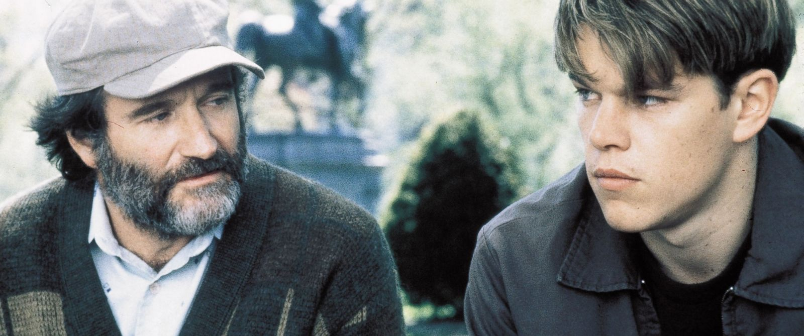 good will hunting essay questions 91 121 113 106 essay reflection on good will hunting for mr phirman