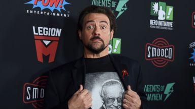 Marvel's Stan Lee gets hero worship at Hollywood memorial