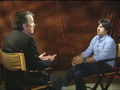 Craigslist N Ms >> Jason Schwartzman, Star of 'Rushmore' Is Living a Dream ...