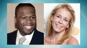 50 cents chelsea handler dating history 8