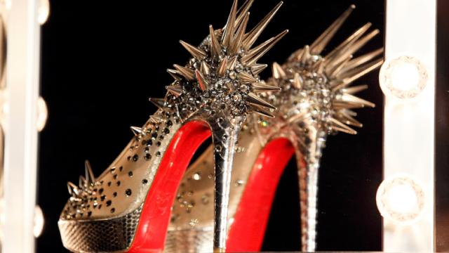 images of designer christian louboutin louboutin red bottom shoes for women 59eb86822e