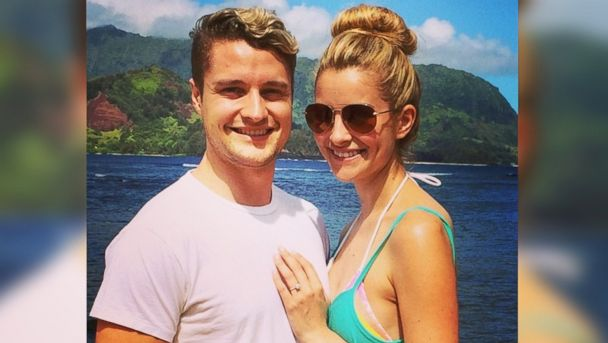 are tanith and charlie still dating after 5